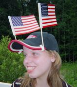 American_outdoor_web