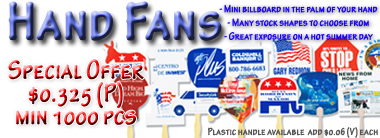 Handfans-large