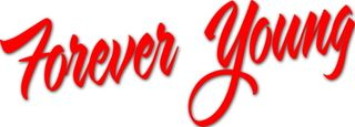 Forever%20Young%20typesmall