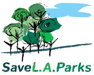 Save LA Parks