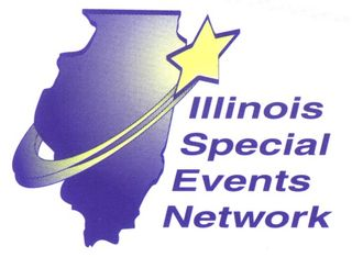 IL Special Event Network