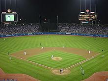 220px-Dodger_Stadium_at_Night_-_September_2002