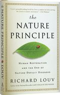 Nature-principle-cover-3d