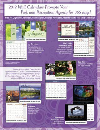 Calendar Flyer_ParkRec_12_LO