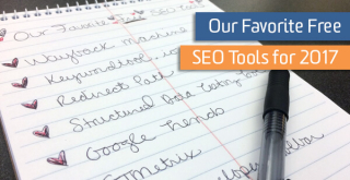 Blog-favorite-free-seo-tools-2017-tinypng