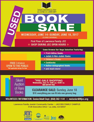 UsedBook Sale