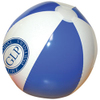 Beachball16_prim