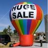 Huge_balloon