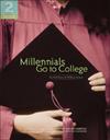 Millennials_go_to_college2