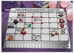 Calendarcake_sm