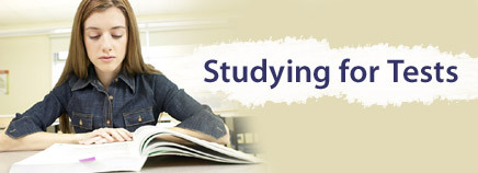 Studying1_2