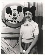 Mickey_mouse_club_3