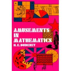 Amusements_in_mathematics